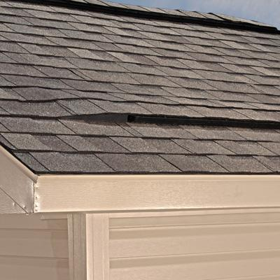 Roof Vent Installation And Ventilation In Florida